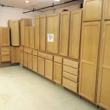 Kitchen Cabinet Salvage Resource Center For Resource Conservation