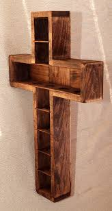 wooden crosses wooden cross shadow box display baseballs wood baseball
