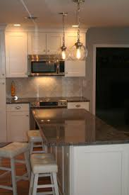 cypress kitchen cabinets home decoration ideas