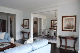 cape cod style home interior house design plans