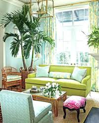 home decor florida florida home decor decorations best key west ideas on decorating