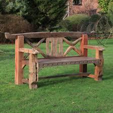 Teak Benches Teak Benches Woodberry