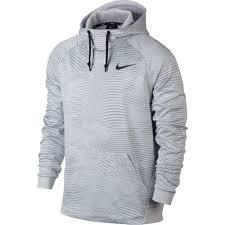 clothing men u0027s clothes women u0027s clothes boys and girls u0027 clothes