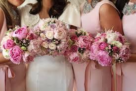 Bridesmaid Bouquets Weddings Wedding Flowers Bouquets Flower Deliveries Dublin