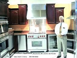 kitchenaid microwave hood fan over the range microwave from ge appliances microwave vent hood