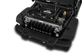 what size engine does a jeep wrangler 2014 jeep wrangler reviews and rating motor trend