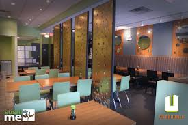 sushime c3 a2 c2 ab urbanomic interiors the best in commercial