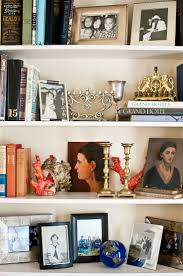 112 best display images on pinterest home bookshelf ideas and