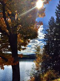 64 best pittsburg nh images on hshire live free