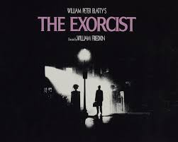 the exorcist halloween background sound the lightrider journals the official blog for the lightrider