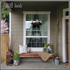Home Design In 20 50 by New How To Decorate A Small Front Porch 20 With Additional Home