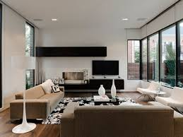 formal living room ideas modern modern formal living room ideas artflyz
