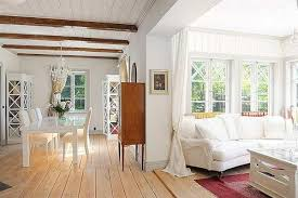 interior design country style homes the elegance of scandinavian country style interior design