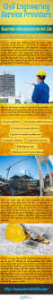 best 25 civil engineering companies ideas on pinterest civil