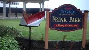 clayton ny a look at clayton ny youtube