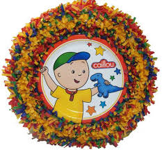 caillou party supplies 153 best caillou images on anniversary birthday