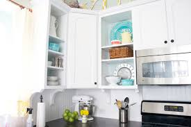 Best Primer For Kitchen Cabinets How To Paint Your Kitchen Cabinets