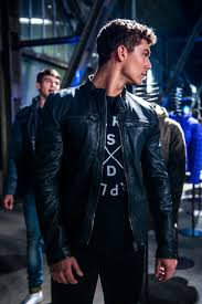 mens leather biker jacket 14 best jacket images on pinterest leather motorcycle jackets