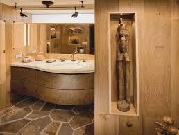 bathroom designs 2013 31 best rustic bathroom design and decor ideas for 2018 rustic
