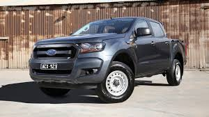 2016 ford ranger wildtrak test drive never says never ford australia boss says new toyota hilux pricing is u201cnot a