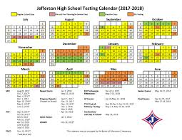 jefferson city schools