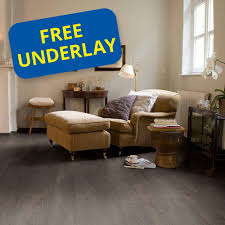 Quick Step Grey Laminate Flooring Buy Quickstep Classic Old Oak Light Grey Clm1405 Laminate Flooring