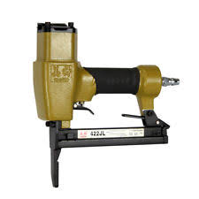 Best Upholstery Stapler Long Nose Stapler Ebay