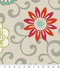 Bulk Upholstery Fabric Upholstery Fabric Upholstery Fabric By The Yard Joann