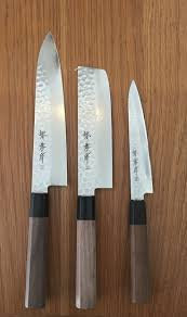 205 best kitchen knives images on pinterest kitchen knives chef