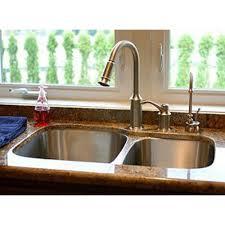undermount kitchen sink 31 inch stainless steel undermount 60 40 double bowl kitchen sink