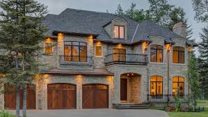 Luxury Home Design Show Vancouver Alberta Luxury Homes Get Less Than Half Asking Price At Auction