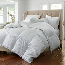 Goose Down Comforter Queen Home Apparel U0027s Damask Goose Down Comforter Home Apparel