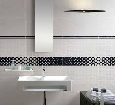 Bathroom Wall Tile Design by Bathroom Tiles Designs Choosing Right Design For Your Bathroom