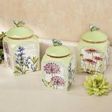 purple kitchen canister sets 508 best kitchen canisters images on kitchen canisters