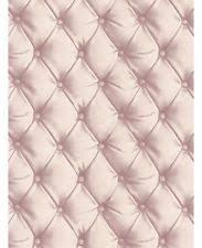 3d paper wallpaper ebay