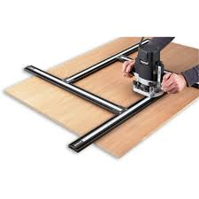 templates for routers trend varijig adjustable frame system router jigs templates