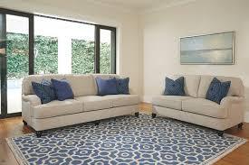 Charles Of London Sofa Berggren Wall Art Ashley Furniture Homestore