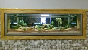 greenhouse biology www usu edu usu