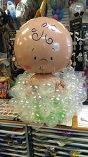 balloon delivery milwaukee wi 77 best balloon decor and decorations images on
