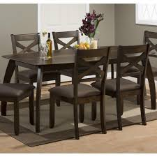 standard dining room table size indelinkcom provisions dining