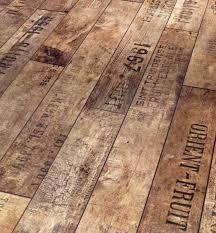 modern flooring ideas wonderful design ideas 30 fabulous laminate