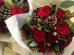 wedding flowers on a budget uk winter wedding ideas on budget uk picture ideas references