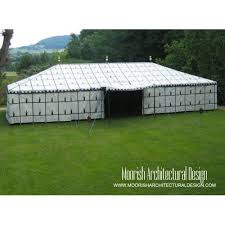 moroccan tents buy moroccan tent moroccan party tents manufacturer middle