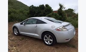 mitsubishi eclipse mitsubishi eclipse 2006 classified ad cars philipsburg sint maarten