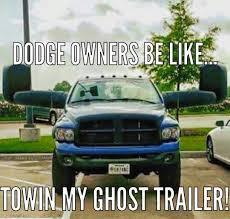 Doge Car Meme - 25 funny anti dodge memes that ram owners won t like