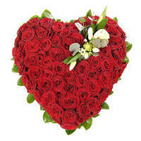 www flowers online flowers bouquet delivery in jabalpur heart of a