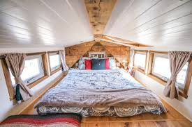 tiny house interior exprimartdesign com