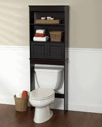 behind toilet storage corner bathtubs dryer exhaust bathtub spout