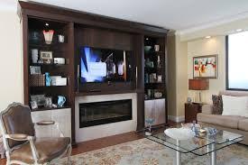 apartment interior design natalie weinstein design associates