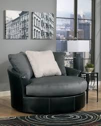 Oversized Chair Slipcover Living Room Oversized Gray Chaise Lounge Chair Slipcover For